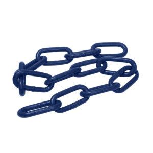 Deck chain